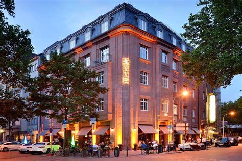fotografen mannheim fotograf mannheim heidelberg hotel interieur architektur