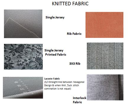 pique knit definition textile worlds name of knitted fabric and appearance image