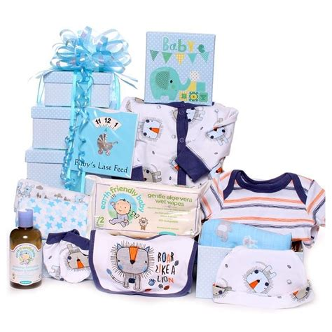 Ideal Gifts For Baby Shower by Corporate Baby Gift Idea Baby Gift Tower Ideal Maternity