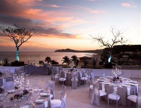 Celebrity Destination Weddings of 2016   Destination