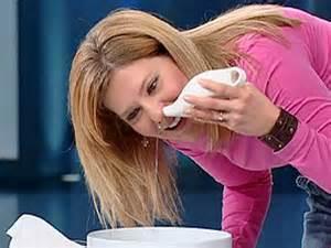 neti pot danger nasal cleaning the neti pot allergies sinus congestion