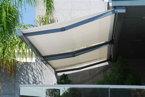 llaza awnings uk patio and garden awnings hshire surrey