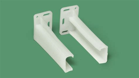 Drawer Slide Bracket Parts Drawer Bracket G6600 Swisco