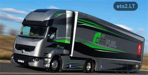 future ford trucks 2030 future trucks 2 only foto ets 2 mods