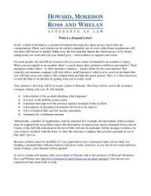 settlement demand letter personal injury 2