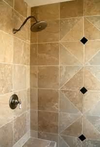 Bathroom Vanities Home Depot Expo Bathroom Floor Tile Ideas Bathroom Designs Pictures