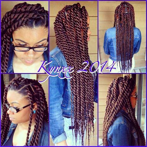 is marley hair or kanekalon better for senegalese twists kanekalon marley hair apexwallpapers com