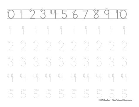 Montessori Workbook Letter Shape Number 78 best images about montessori handwriting on
