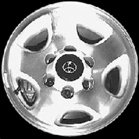 Toyota 6 Lug Bolt Pattern Toyota Land Cruiser Wheels At Andys Auto Sport