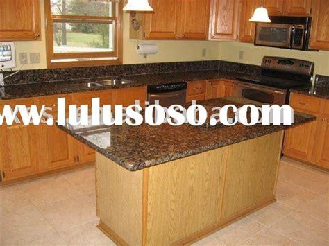 Non Toxic Countertops by Non Toxic Granite Countertop Sealer Non Toxic Granite