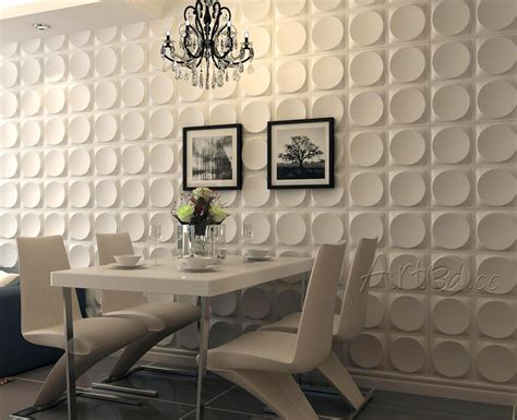 dining room wall panels living room wall panels