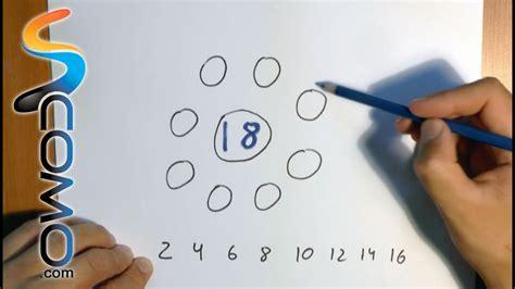 preguntas faciles sobre matematicas acertijo sencillo de mates con respuesta youtube
