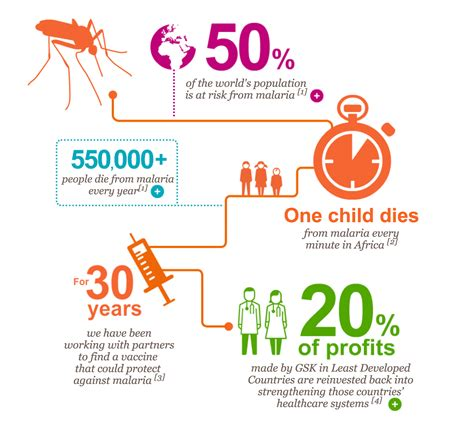 Factors Of 481 by Gsk S Malaria Candidate Vaccine Mosquirixtm Rts S