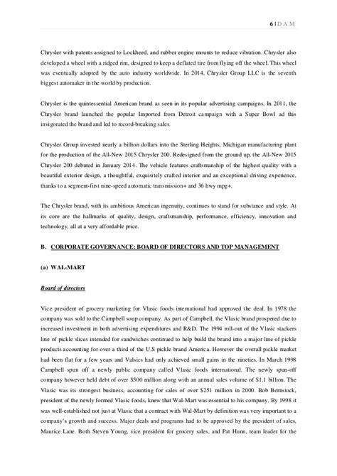 City Surat Essay by Essay Topics Ibt Essay On Smart City Surat