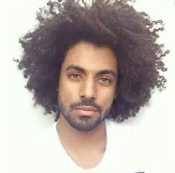 afro hair styles 20 best afro hairstyles mens hairstyles 2017