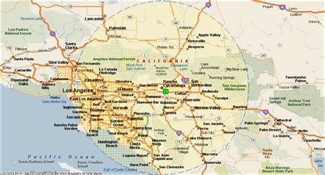 california map rancho cucamonga rancho cucamonga ca pictures posters news and