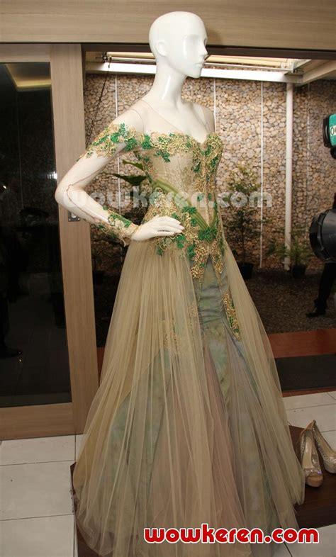 Weddingku Forum by Forum Wedding Di Jakarta Weddingku The Knownledge