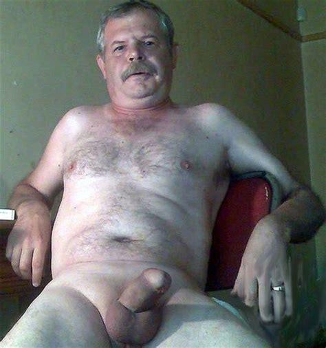 Naked Married Men Tumblr