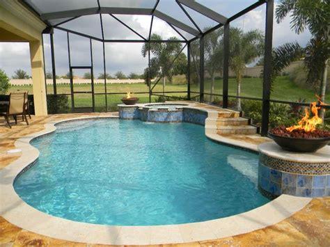 online pool design beautiful online pool designer gallery amazing house