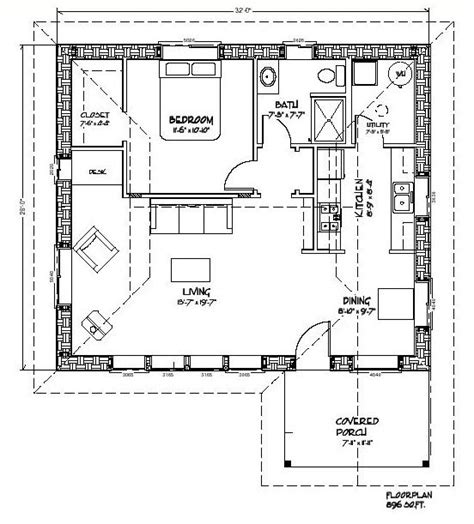 rectangle house plans rectangular square straw bale 41 best images about homes straw bale plans on pinterest