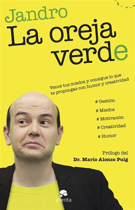 libro comer amar mamar spanish descargar el libro comer amar mamar gratis pdf epub