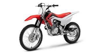 Honda 125cc Dirt Bike For Sale Image Gallery Honda 125 Dirt Bike