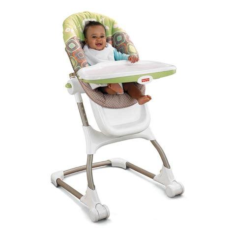 silla comer bebe sillas de comer para beb 233 s imagui
