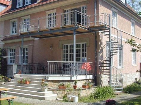 treppen braunschweig the 25 best ideas about edelstahl balkongel 228 nder on