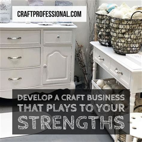 Small Home Business Craft Ideas Craft Marketing Ideas For Small Businesses