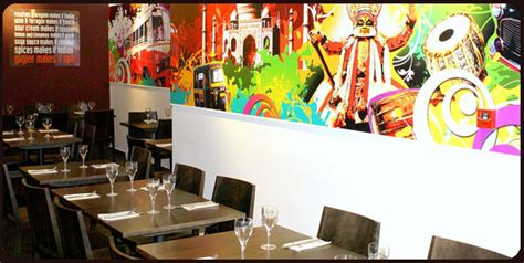 Indian Restaurant Swiss Cottage by Guglee Finchley Road Order Directly From Us