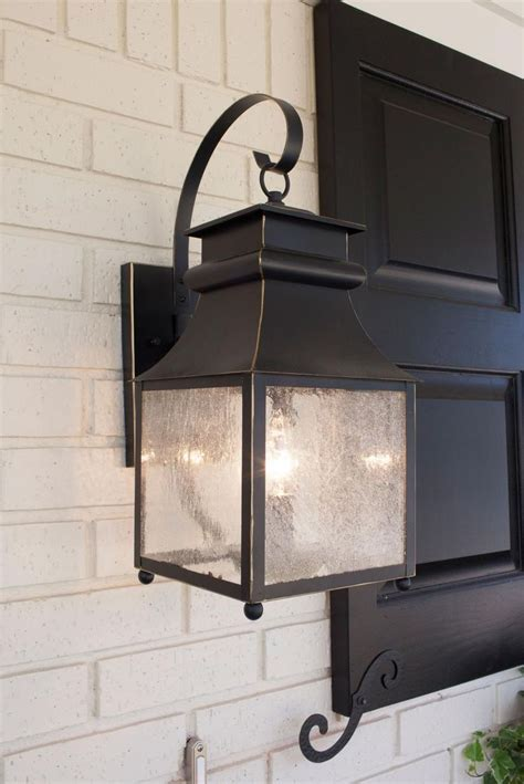 fixer outdoor lighting 1200 best images about magnolia homes fixer on