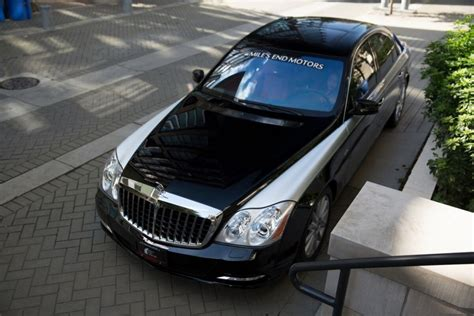 how petrol cars work 2012 maybach 57 on board diagnostic system 2012 maybach 57 s for sale