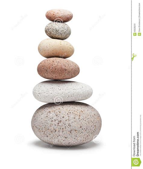 stones stack rocks balance stock image image of colorful