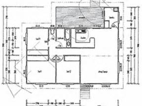 Basic House Plans Free Create Simple Floor Plan Simple House Drawing Plan Basic