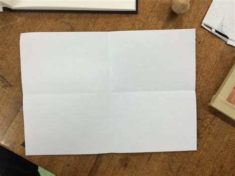 Desk Paper by Saving Time Preserving Timekeeping Artifacts History