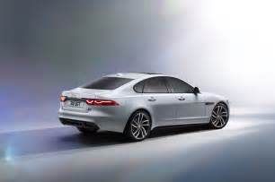 Www Jaguar Xf 2016 Jaguar Xf Reviews And Rating Motor Trend