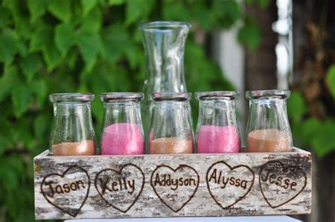 Wedding Ceremony Questions For And Groom by Sand Ceremony Including Of The And Groom