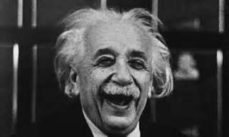 Blind Guardian Wallpaper Einstein Writes Of Childish Superstition Science The