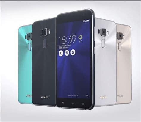 Hp Asus Kluaran Terbaru daftar all hp asus fingerprint sensor sidik jari harga terbaru mei 2018