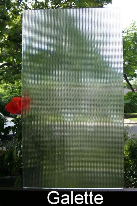 Cover Glass Dan Objek Glass Flutex Glass Arch Design Materials