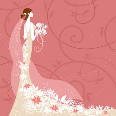 3d wedding cards templates free wedding card background 02 vector millions vectors