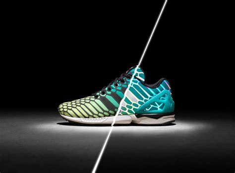 adidas zx flux xeno adidas zx flux quot xeno negative quot pack complex