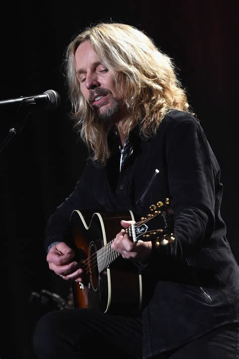 is the show nashville coming back in 2017 tommy shaw in 2017 nashville honors gala show zimbio