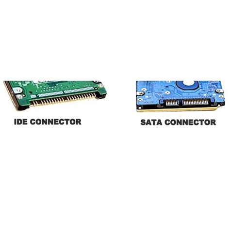 Hardisk Laptop Sony Vaio 1tb hdd for sony vaio vgn z590 2 5 quot sata laptop notebook