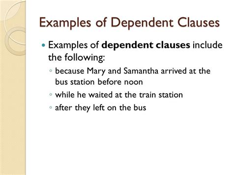 simple compound and complex sentences ppt download