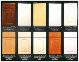 cabinet doors glass fronts ideas pertaining new kitchen cabinet doors and drawer fronts home design ideas