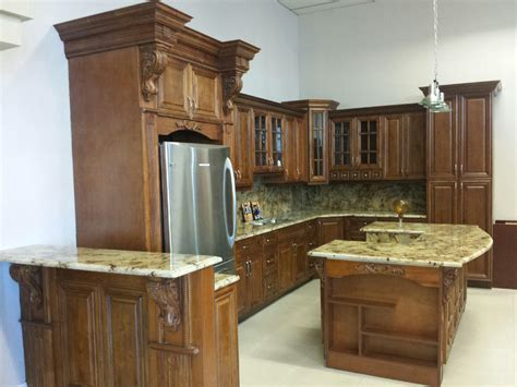 angels pro cabinetry wurzburg dark maple angels pro cabinetry bristol coffee