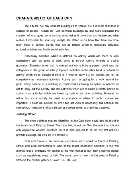 sle literary essays analytical essay sle 28 images sle of analytical essay