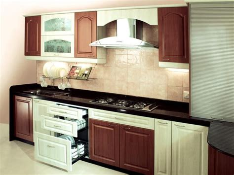 small modular kitchen design ideas home conceptor life 1000 ideas about small modular homes on pinterest