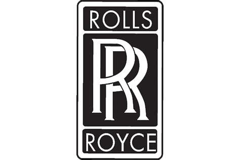 rolls royce logo png accesorios en png de todo el mundo logos varios de marcas